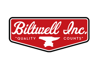 Builtwell